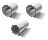 Övriga stålprofiler och komponenter